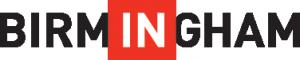 INBHAMLOGO---Just-Logo