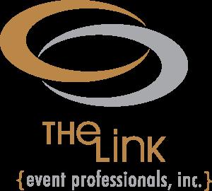 LINK004final