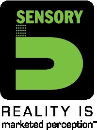 sensorylogo-200