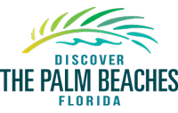 Discover Palm Beaches Florida