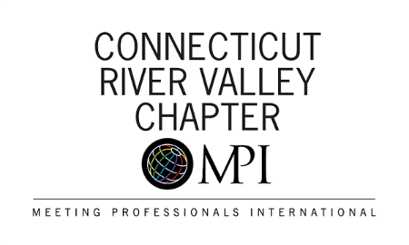 Connecticut River Valley MPI