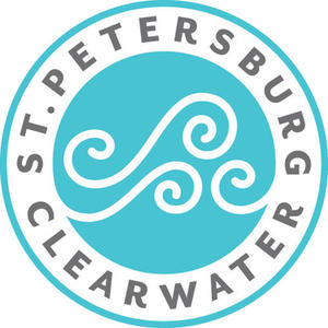 Visit St Pete Clearwater