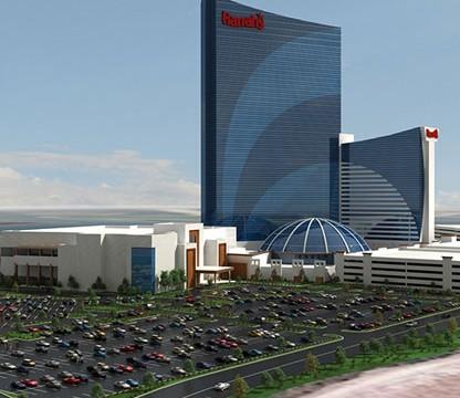 XSITE Atlantic City