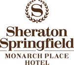 Sheraton Springfield