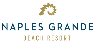 Naples Grande Beach Resort