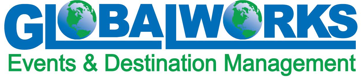 GlobalWorks
