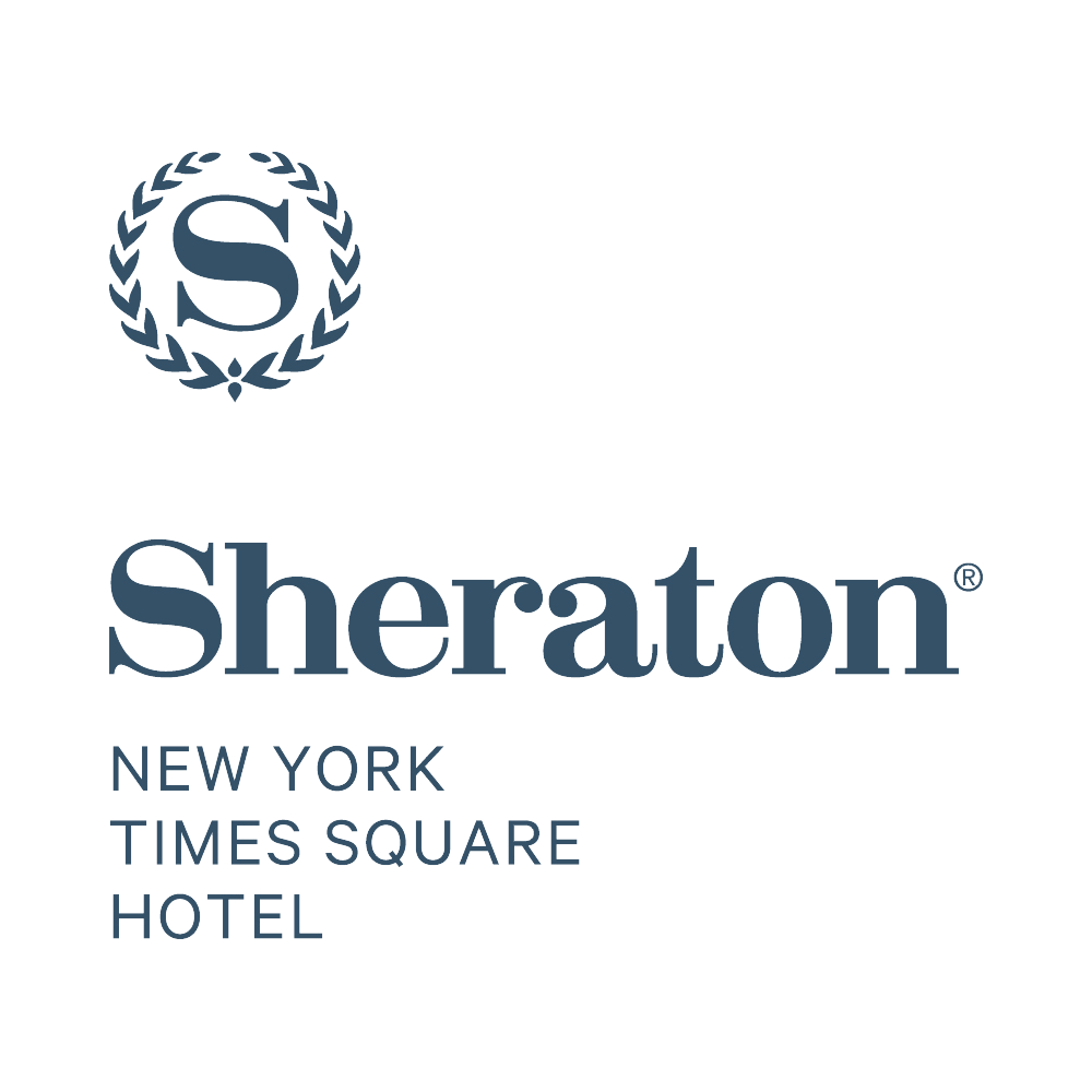 Sheraton New York City