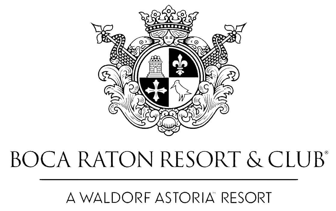 boca resortlogo